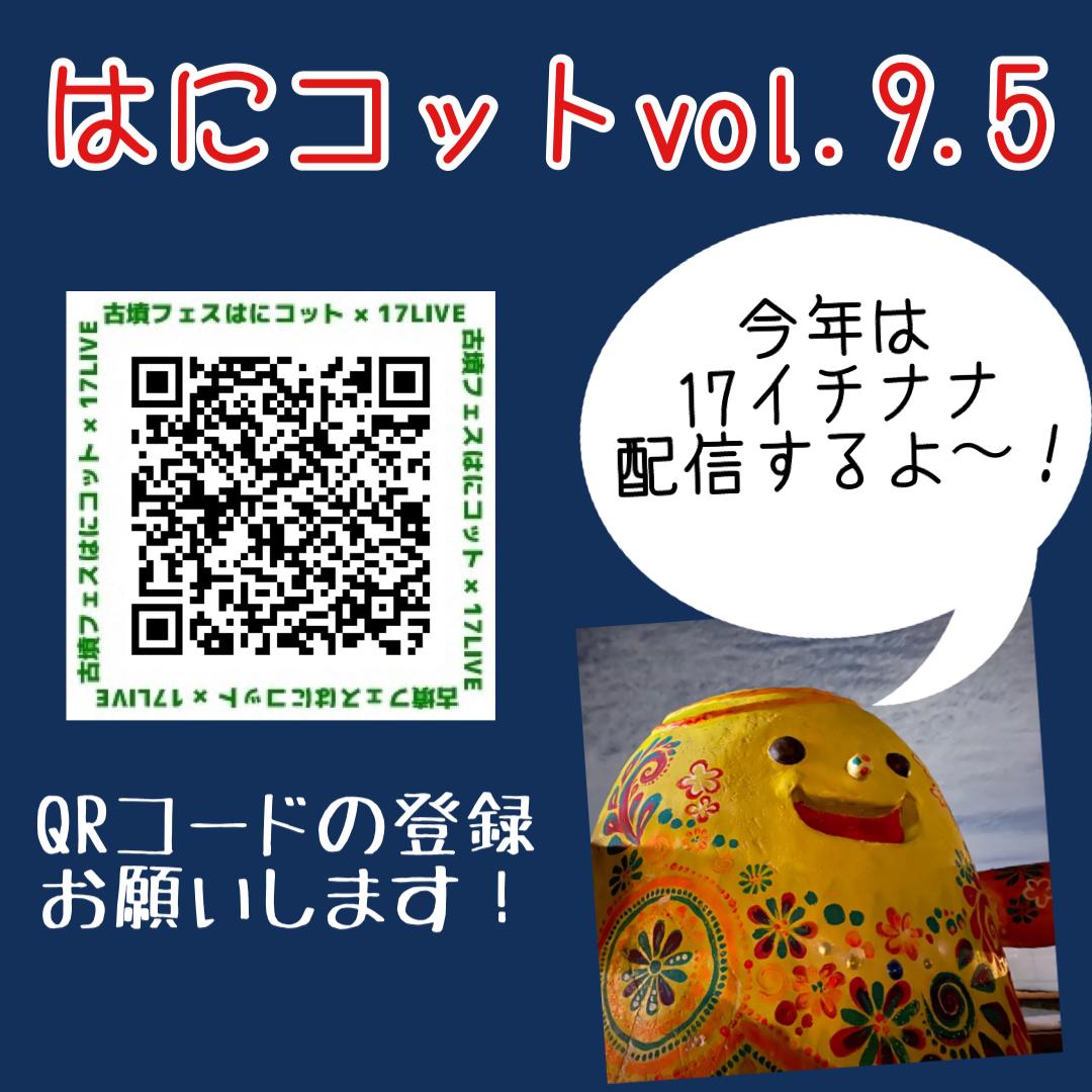 28AD6F37-3D81-4D0E-BFBD-CA6AF263ECA7